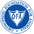 OFA Logo and link